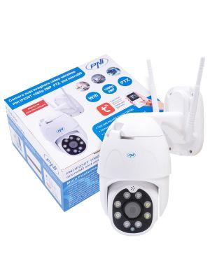 PNI IP230T wireless video surveillance camera