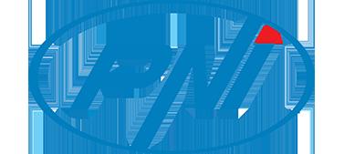 PNI logo